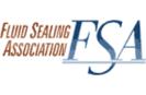 Partners - FSA