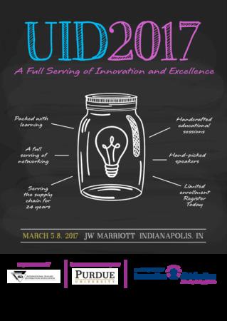 Isd Uid 2017 Brochure Cover