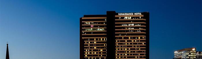 Nashville Hotel