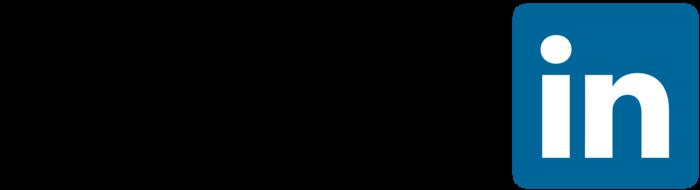 2000px Linkedin Logo.Svg