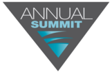 ISD Annual Summit