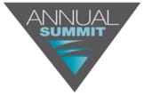 ISD Annual Summit