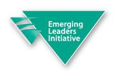 Emerging Leaders Initiative ELI
