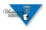 University of Innovative Distribution