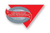 Certified Fluid Sealing Professional CFSP