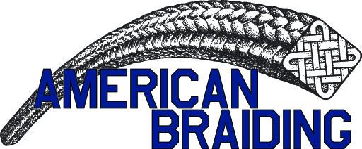 American Braiding
