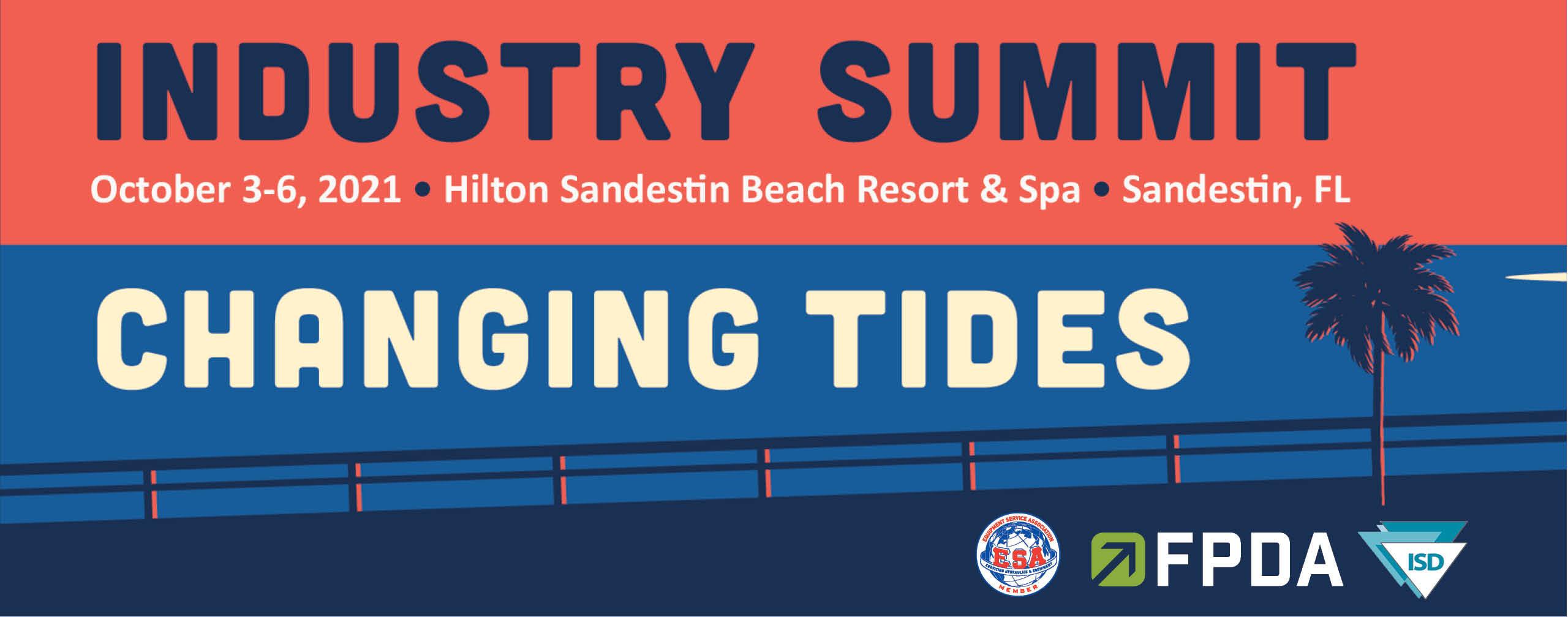 Summit 2021 Banner
