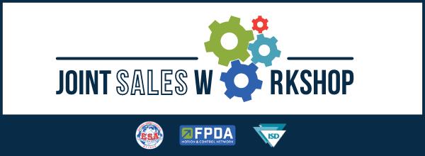 Joint Sales Webinar Banner