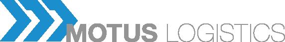 iss large logo 2014