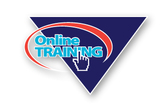 Online training triangle