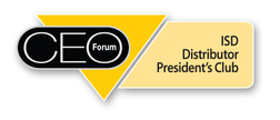 CEO Forum full logo