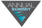 Annual Summit triangle