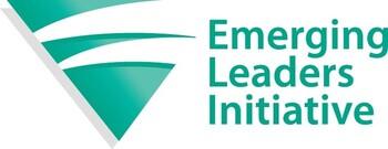 ELI logo_big