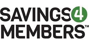 Savings4Members