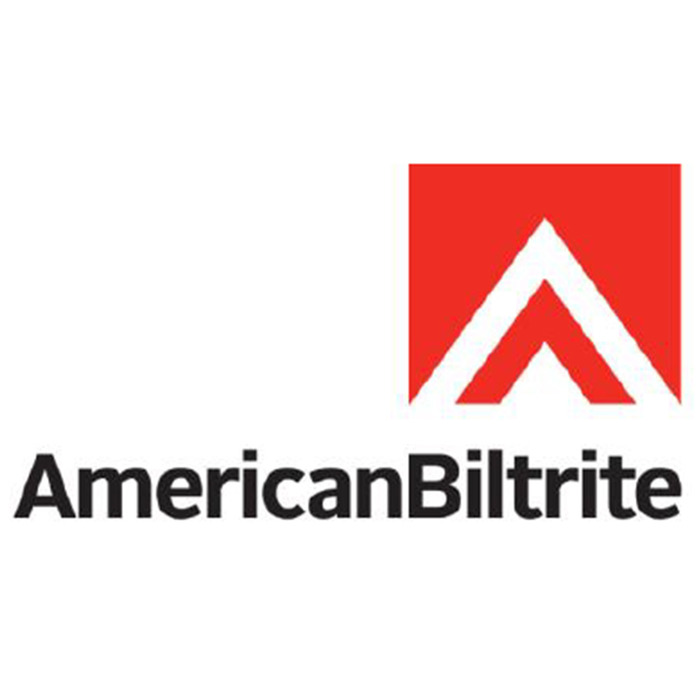 AMERICAN BILTRITE ANNOUNCES ORGANIZATIONAL CHANGES WITHIN THEIR SALES & MARKETING TEAM