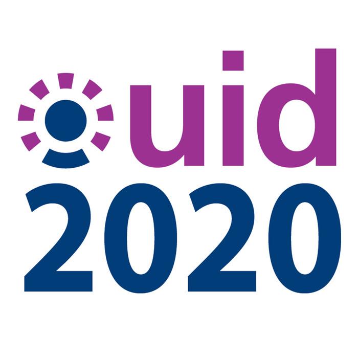 Register for UID Today